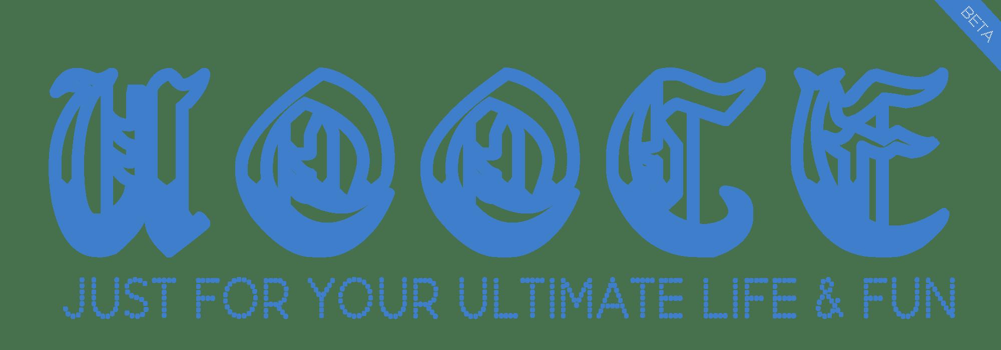 Uooce Blog